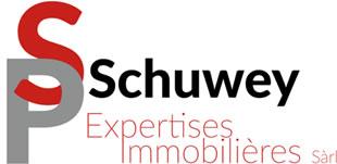 logo-schuwey